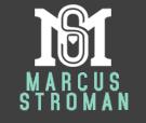 Marcus Stroman
